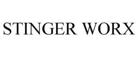 STINGER WORX