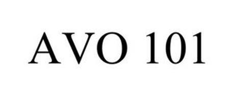 AVO 101