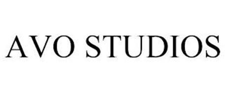 AVO STUDIOS