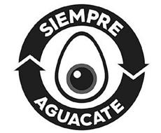 SIEMPRE AGUACATE
