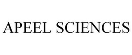 APEEL SCIENCES