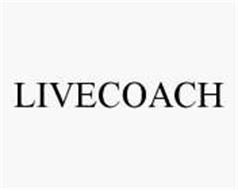LIVECOACH