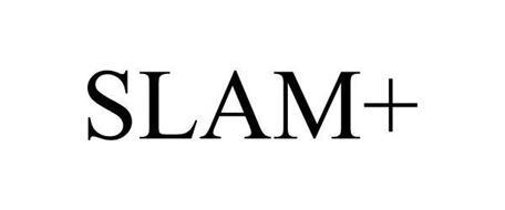 SLAM PLUS
