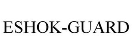 ESHOK-GUARD