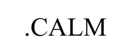 .CALM