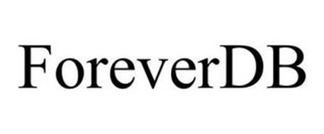 FOREVERDB