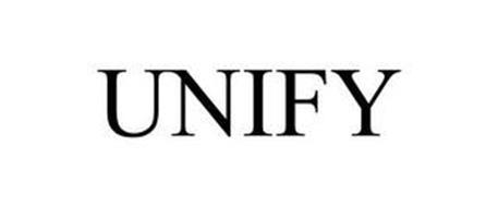 UNIFY!