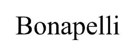 BONAPELLI