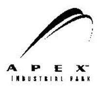 APEX INDUSTRIAL PARK