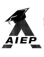 AIEP A