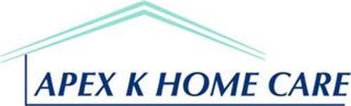 APEX K HOME CARE