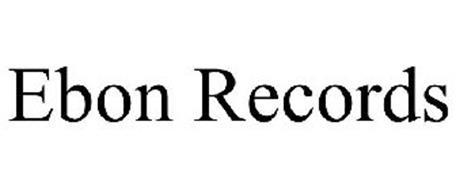 EBON RECORDS
