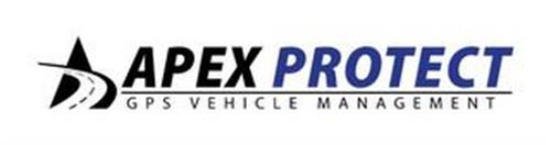 APEX PROTECT GPS VEHICLE MANAGEMENT