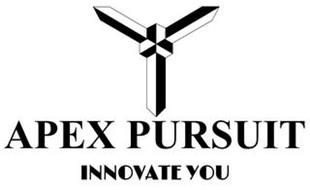 APEX PURSUIT INNOVATE YOU