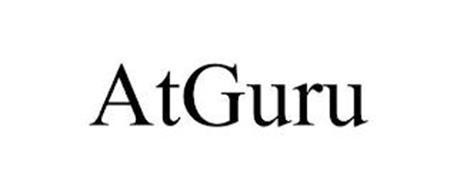 ATGURU