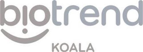 BIOTREND KOALA