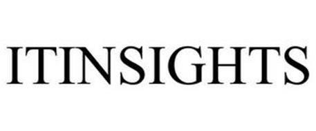 ITINSIGHTS