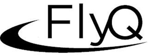 FLY Q