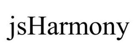 JSHARMONY