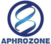 APHROZONE