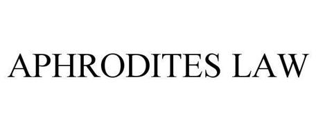 APHRODITES LAW