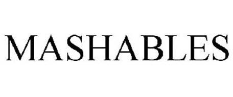 MASHABLES
