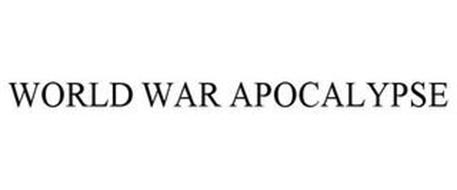 WORLD WAR APOCALYPSE