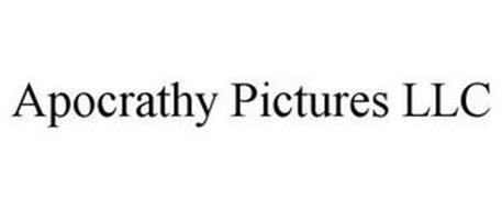APOCRATHY PICTURES LLC