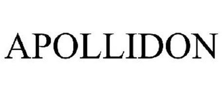 APOLLIDON