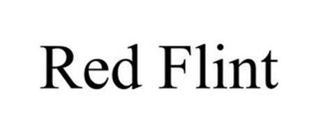 REDFLINT