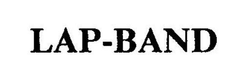 LAP-BAND