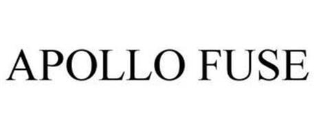 APOLLO FUSE