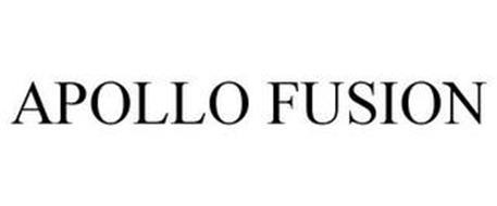 APOLLO FUSION