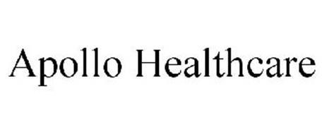 APOLLO HEALTHCARE