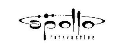 APOLLO INTERACTIVE
