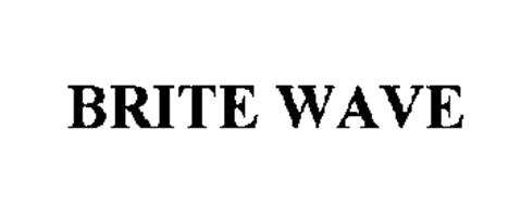 BRITE WAVE