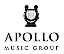APOLLO MUSIC GROUP