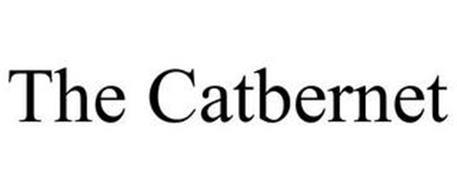 THE CATBERNET