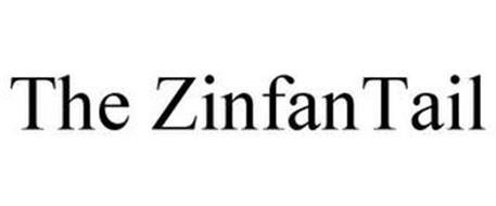 THE ZINFANTAIL