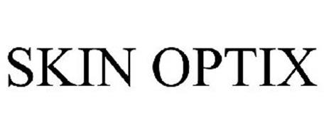 SKIN OPTIX