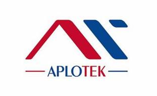 AT APLOTEK