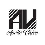 APOLLO VISION