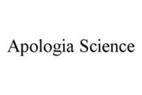 APOLOGIA SCIENCE