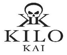 KK KILO KAI