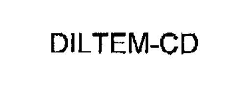 DILTEM-CD