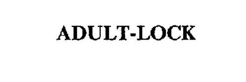 ADULT-LOCK