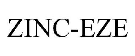 ZINC-EZE