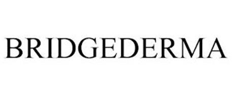 BRIDGEDERMA