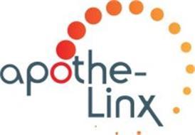 APOTHE-LINX