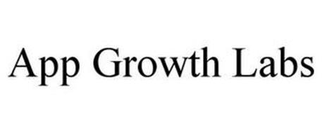 APP GROWTH LABS